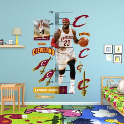 Bert & Ernie Collection Fathead Wall Decal